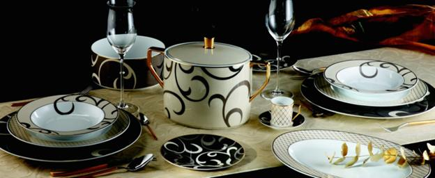 http://www.luxuriousdining.co.uk/ekmps/shops/shekor1976/resources/Design/f-fr0012-sheherazade.jpg