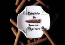 http://dekordruckerei.rosenthal.de/images/katalog/dekor_head_150h/18001-002961.jpg