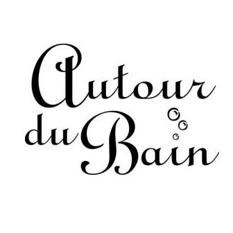 Autour Du Bain