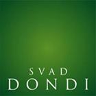 Svad Dondi: История бренда