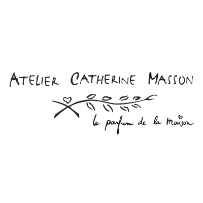 l'Atelier Catherine Masson