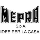 MEPRA140