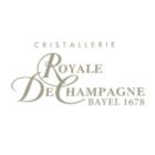 Royale De Champagne