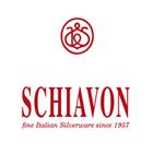 Schiavon