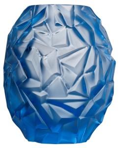cristaux