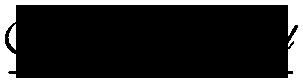 ABblack_header_logo
