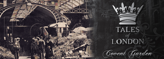 tol_headers_covent_garden