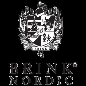 Brink logo copy