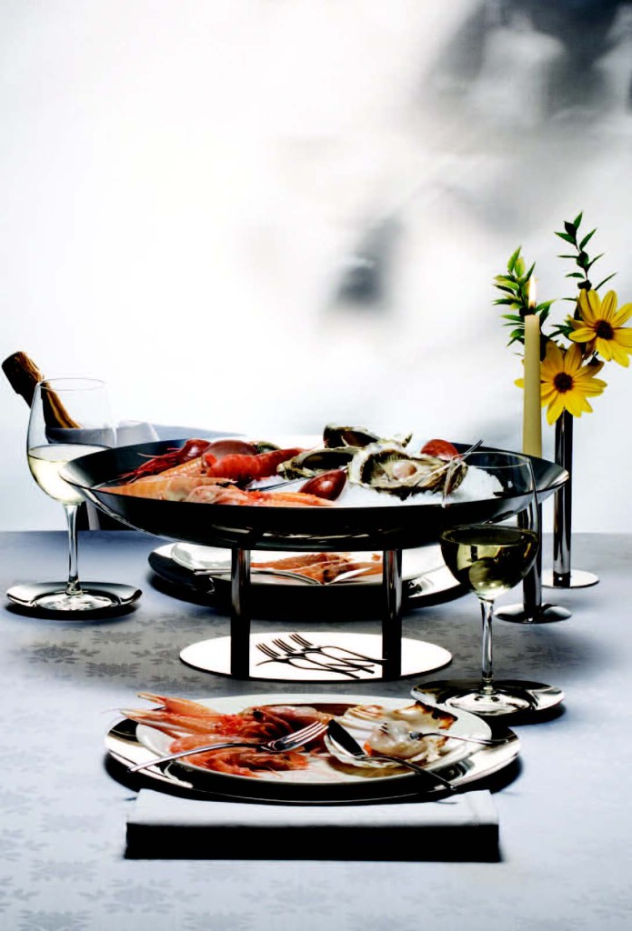 Depliant IDEAS FOR SEAFOOD1