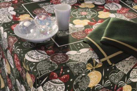Christmas col.1 vert