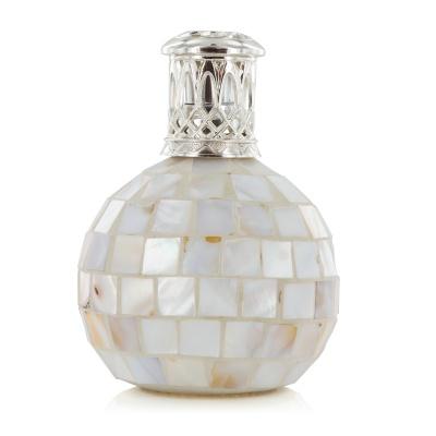 PFL60V-Arctic-Tundra-Fragrance-Lamp