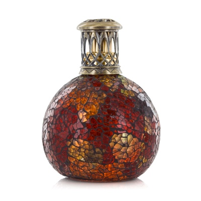 PFL60Z-Ochre-Planet-Fragrance-Lamp