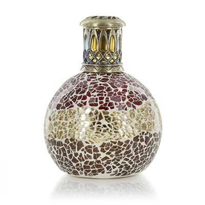 PFL644-Tectonic-Small-Fragrance-Lamp
