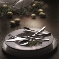 ICON_Cutlery