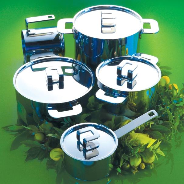 Introduzione a ENERGIA 2012