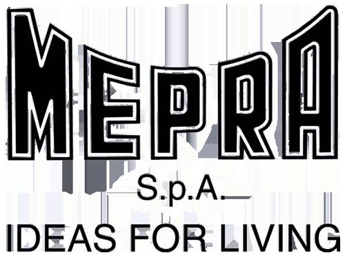 logos_mp_3