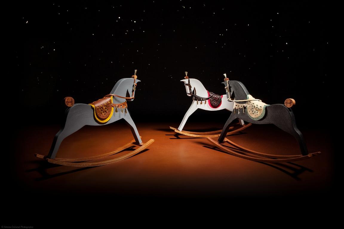 3-chevaux