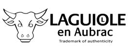laguioleenaubrac