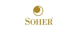 soher