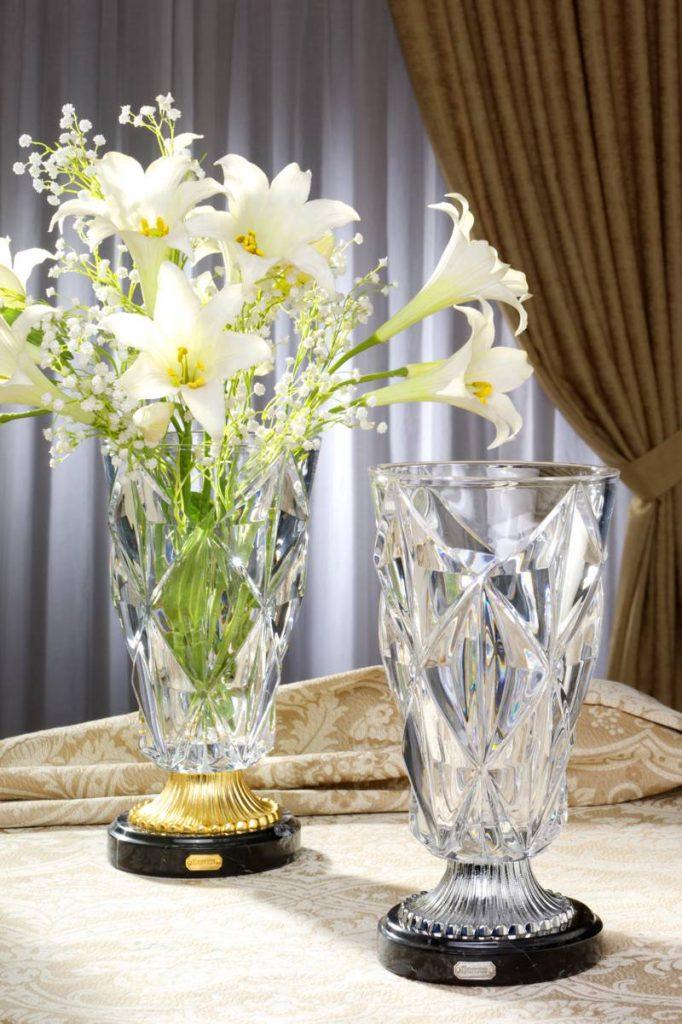 decoracion_jarron-cristal-tallado-soher-682x1024