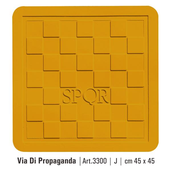roma-q-giallo