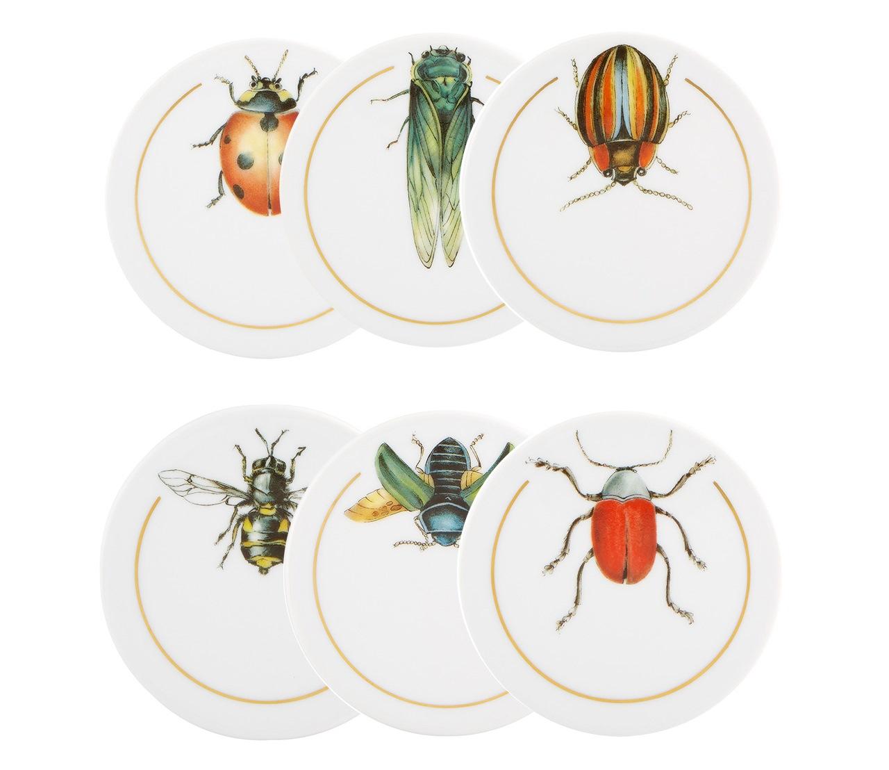 0027886_es-insetos-conjunto-6-bases-copos