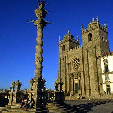 Porto_SeCatedral_660x371