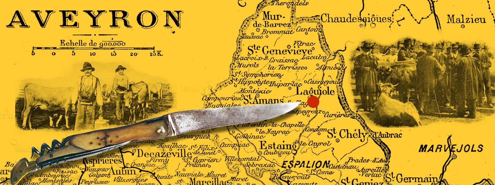 histoire-du-laguiole (1)