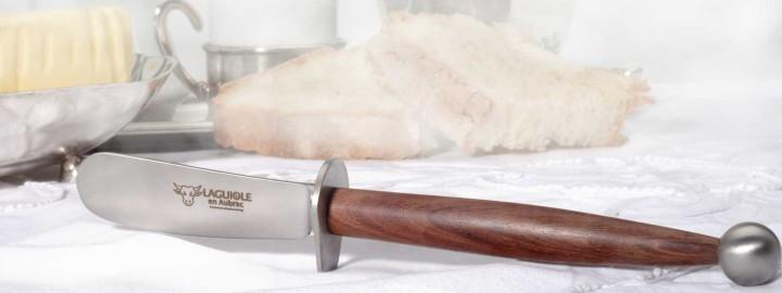 services-et-couteaux-speciaux