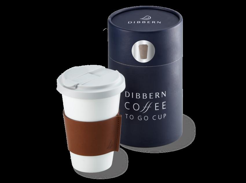 CoffeetoGo_Verpackung_Weiss_freigestellt
