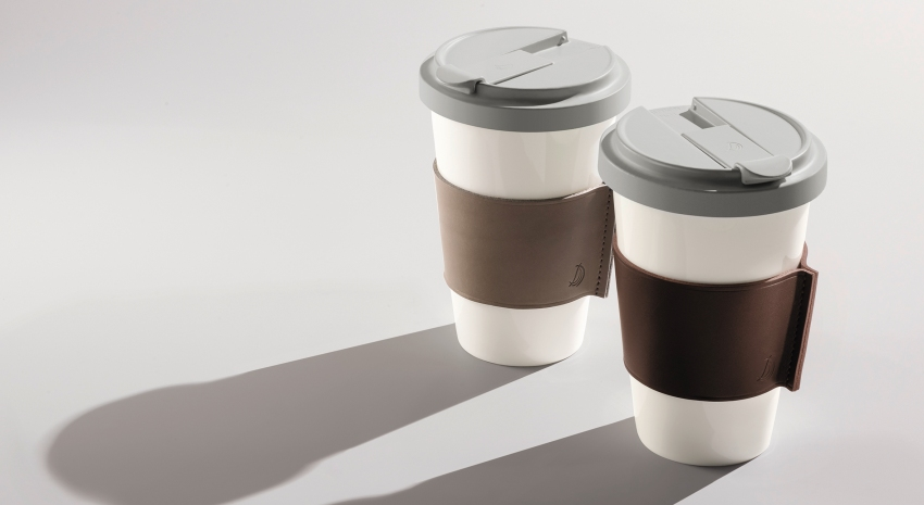 Dibbern_coffee-to-go_2019-2